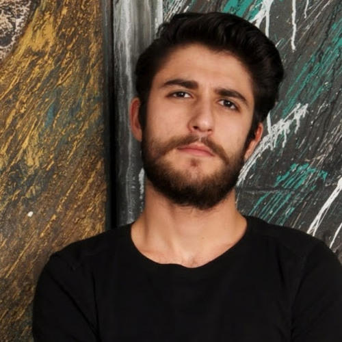 Özcan Özenci's avatar