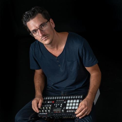 Ollie Viero's avatar