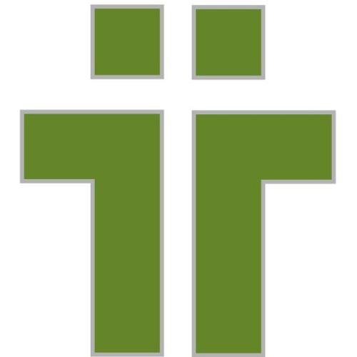 Kirche Bardowick's avatar