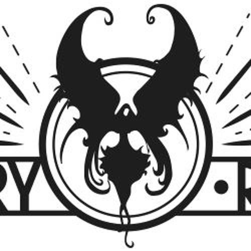 Dark Faery Records's avatar