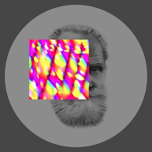 SILA's avatar