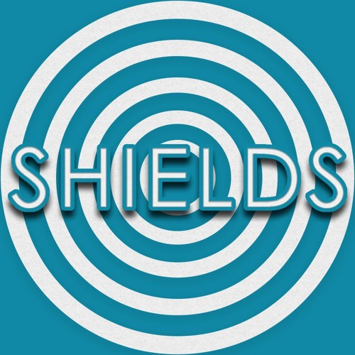 SHIELDS's avatar