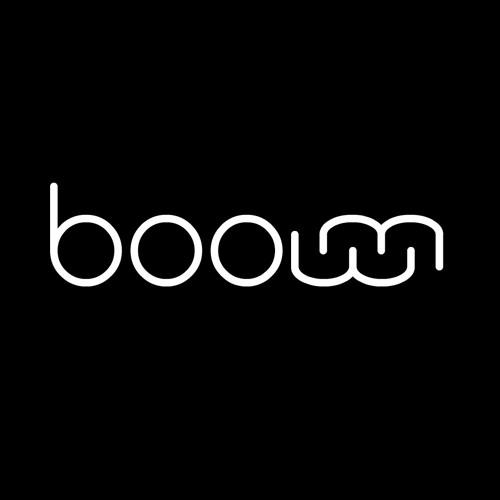 Boowm's avatar
