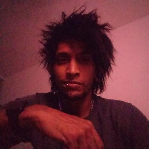 coinjunkie's avatar