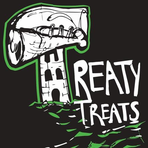 Treaty Treats's avatar