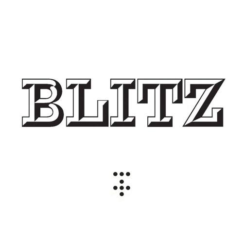 BLITZ Club's avatar