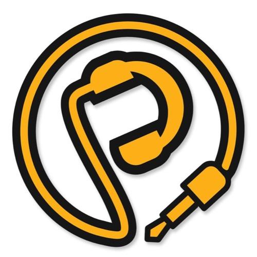 Dj P KNOCK's avatar