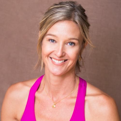 Britt B Steele's avatar