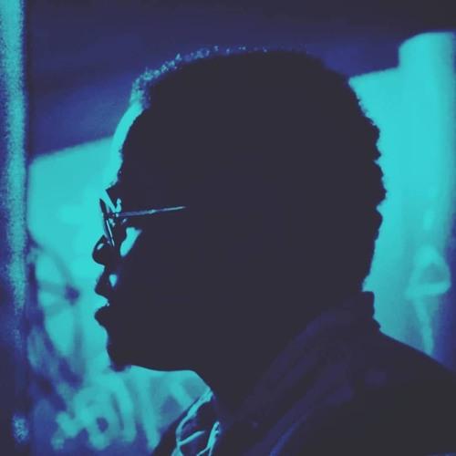 Jay Alpha's avatar