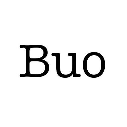 Buo's avatar