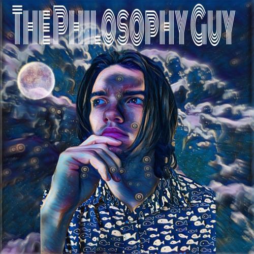 The Philosophy Guy's avatar