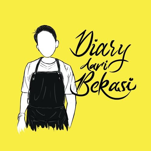 Diary Dari Bekasi's avatar