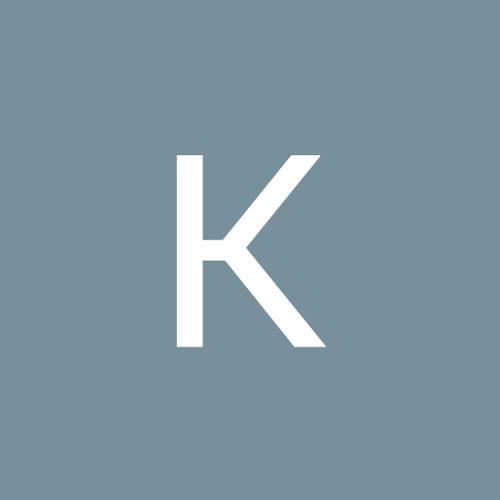 Ksiel Fasien's avatar