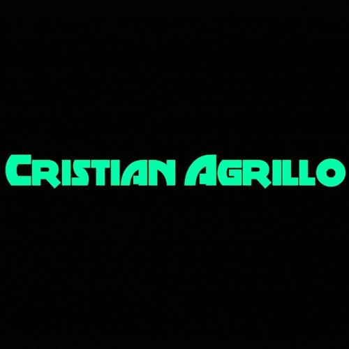 Cristian Agrillo's avatar
