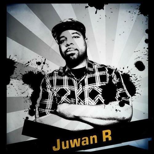JUWAN RATES ™'s avatar