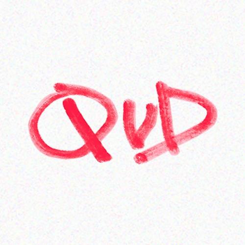 QUD's avatar