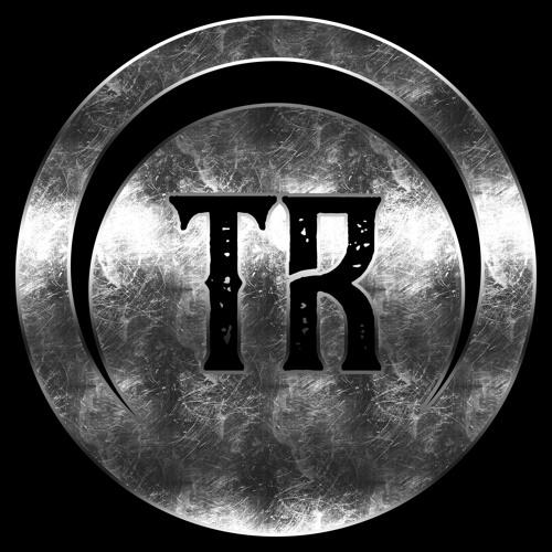 Tumor Records's avatar