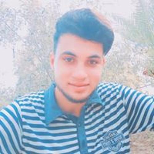 Hani Khalil's avatar