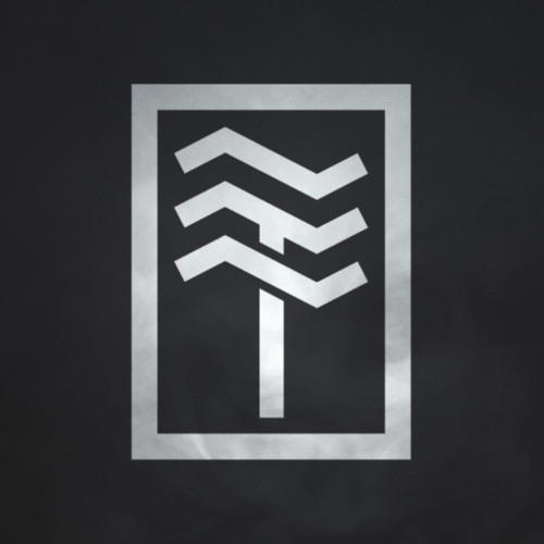 basiskollektiv's avatar