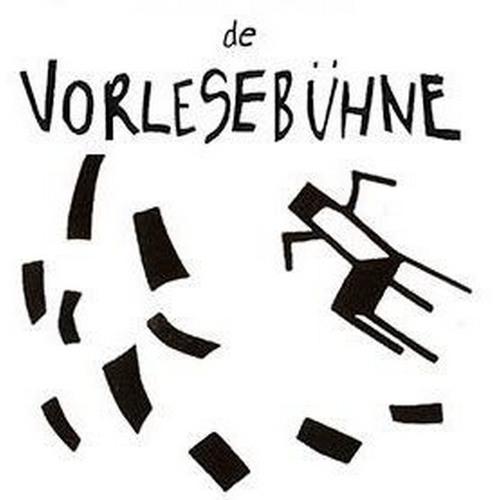 Aflevering 10 - Marijn Van Stralen