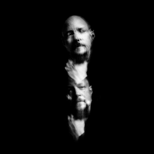 Nate Richert's avatar