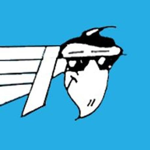 Midnight Flyer Band's avatar