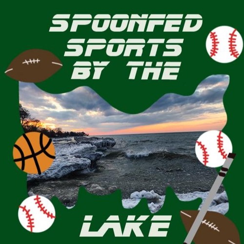 Spoon Fed Sports by the Lake's avatar