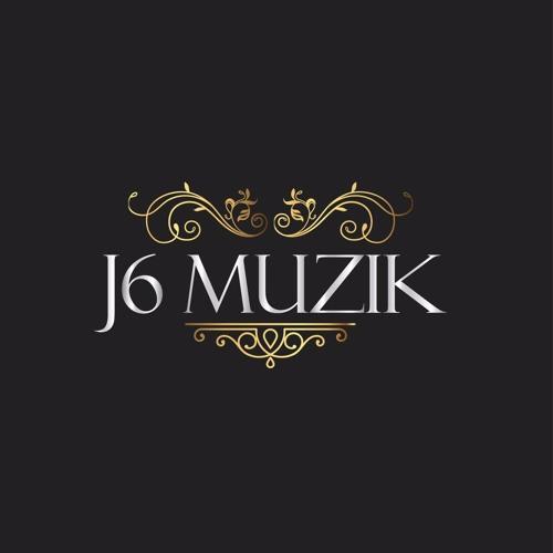 J6 Muzik's avatar