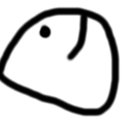 Negwack's avatar