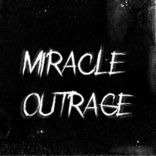 Miracle Outrage's avatar