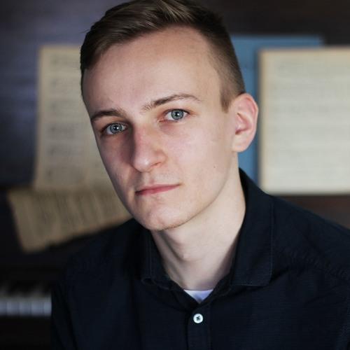 Michael Maevskiy's avatar
