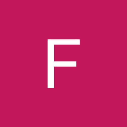 Feybi Lengkong's avatar