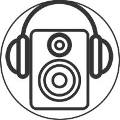 ZGus's avatar