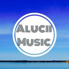 Alucii Music