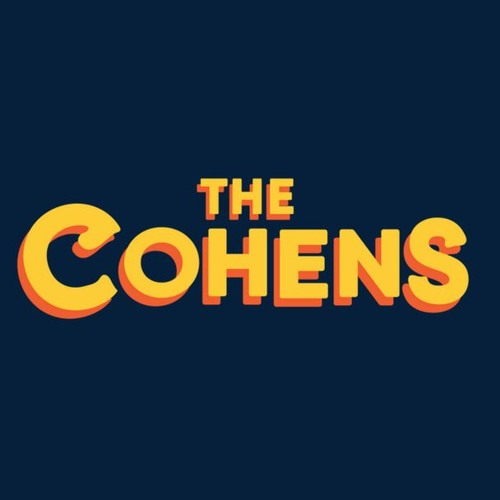 The Cohens's avatar