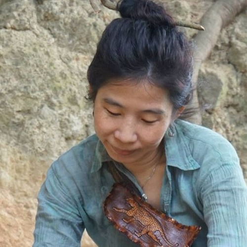 chu-lan-maria's avatar