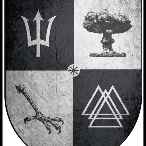 Unholy Conspiracy Deathwork's avatar