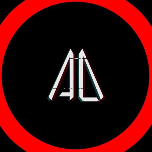 Andrew Ditex's avatar