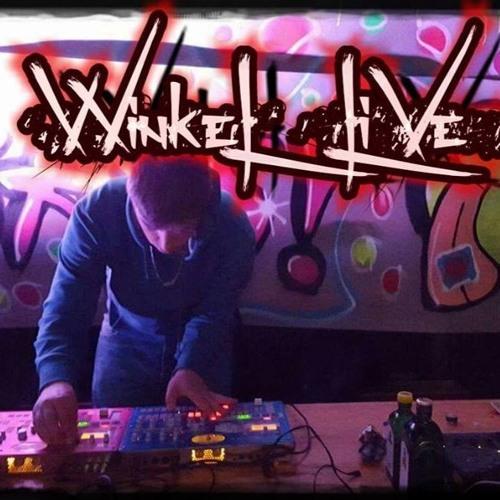 WinkeL LiVe's avatar