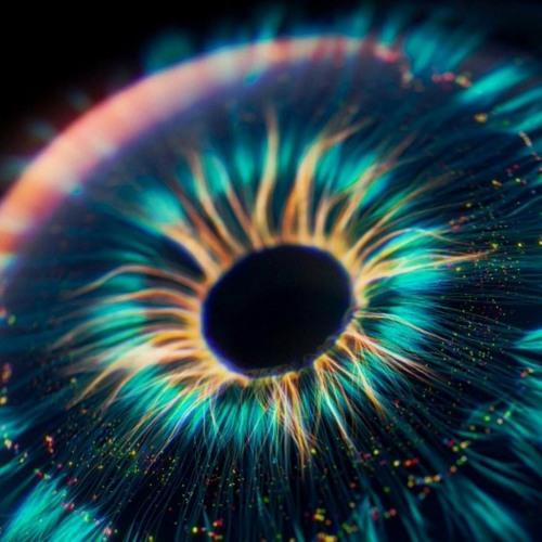 Psyclopz's avatar