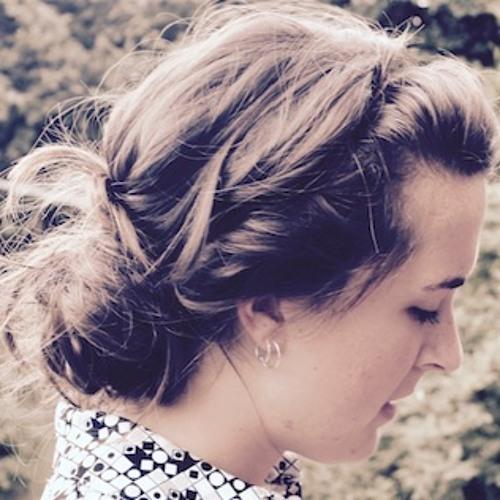 Marte Marie Wiik's avatar