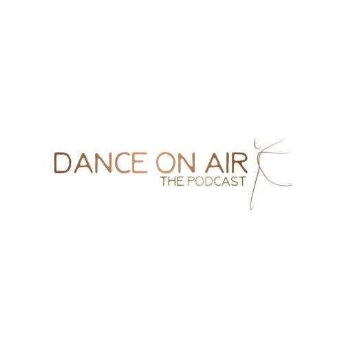Dance On Air: The Podcast's avatar