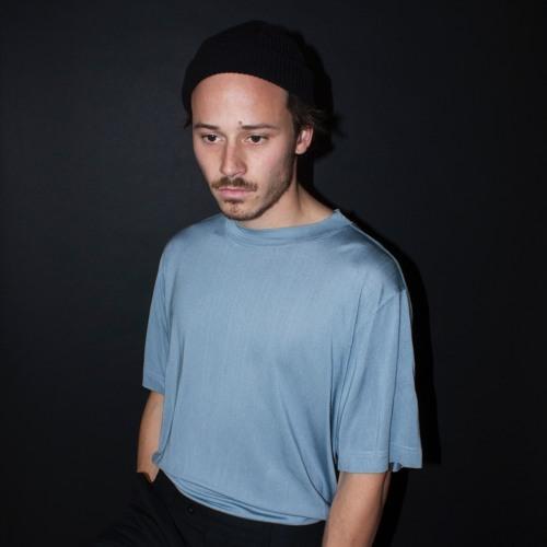 Kevin Verwijmeren's avatar