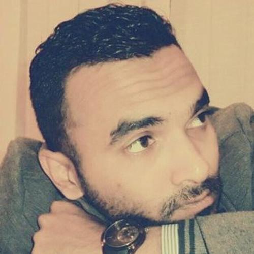 Hassan Sha's avatar