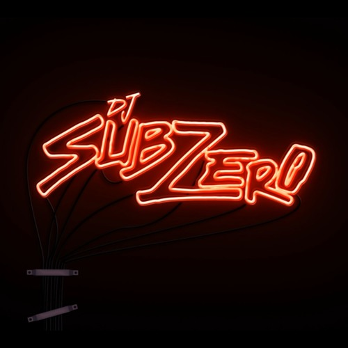 DJ SUB ZERO's avatar