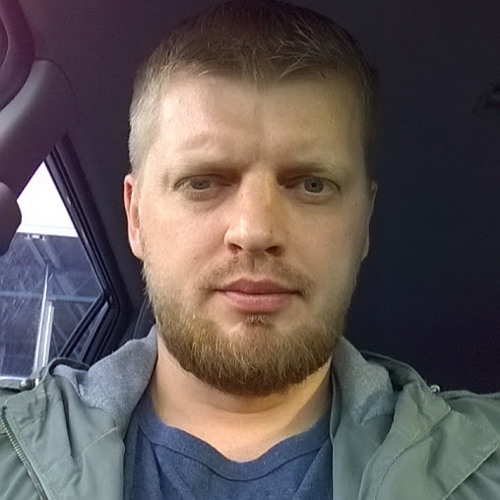 Allu37's avatar