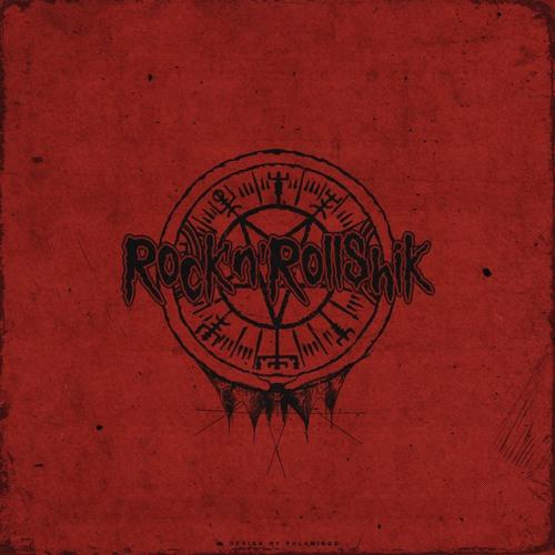 Rock'n'rollsik's avatar
