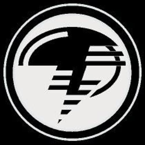 Empatysm / Desert Storm's avatar