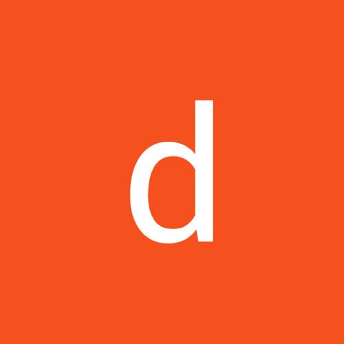 d ah's avatar