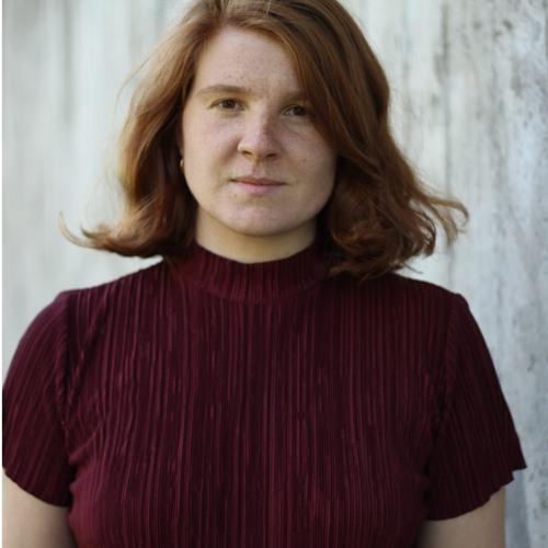 Birgit Djupedal's avatar